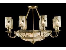 郑州维修灯具,维修照明灯具电话