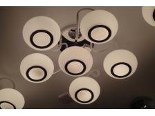 郑州市维修灯具,青岛维修灯具电话