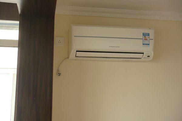空调吹出口的种类有哪些,空调出风口里面很脏怎么清洗