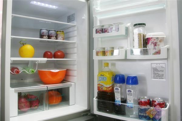冰箱响声很大嗡嗡,是什么原因