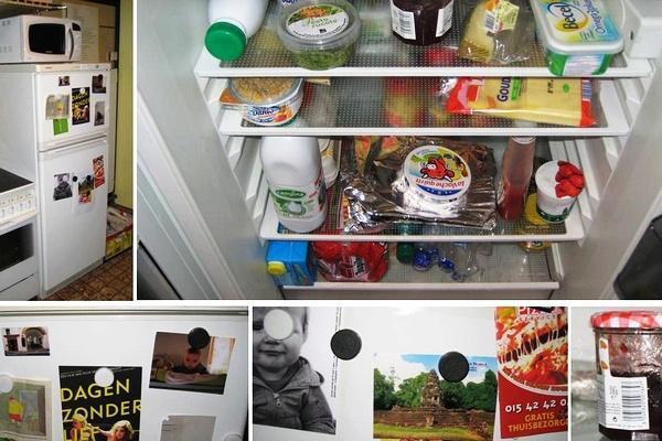 冰箱移动后要静置多久才能通电