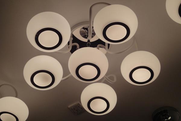 西安灯具维修,西安维修灯具电话