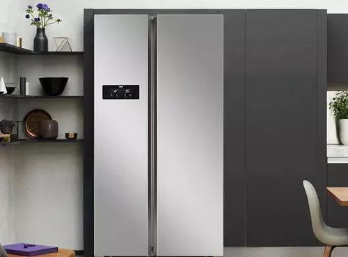 冰箱坏了怎么修?冰箱常见故障维修
