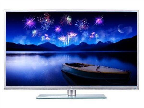 电视机有阴影是怎么回事?这样处理快速又精准