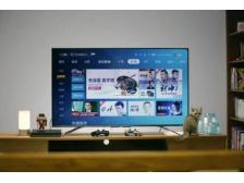电视机怎么换主板?更换电视机主板详细步骤