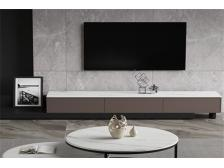 电视机跳台是什么原因?电视自动跳台怎么解决