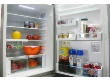 冰箱不冷冻是什么原因?冰箱不冷冻怎么解决