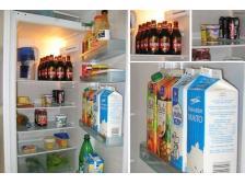 冰箱不通电是什么原因?冰箱不通电是哪里坏了