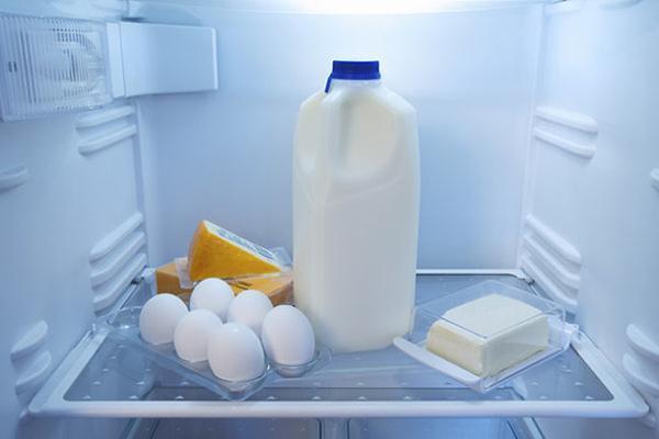 冰箱不制冷怎么修理?冰箱不制冷怎么办