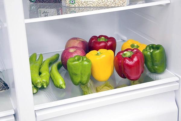 冰箱结霜怎么办?冰箱结冰一直滴水什么原因