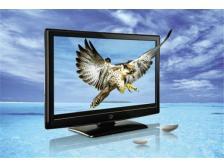tcl电视恢复出厂设置后无法观看电视怎么办