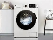 学校公用洗衣机干净吗?