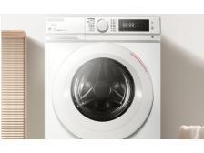 转速对洗衣机工作有什么影响?