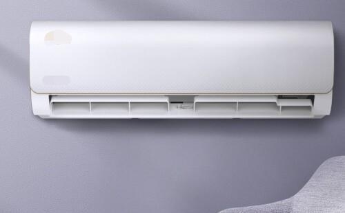 壁挂空调加氟有多少压力?