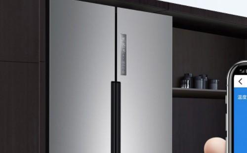 冰箱为什么会有异响?
