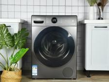 洗衣机不排水是什么原因?