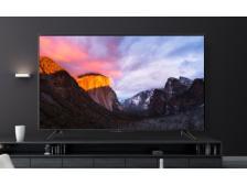 如何挑选液晶电视机?