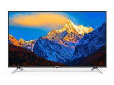 液晶电视硬屏软屏有什么区别?