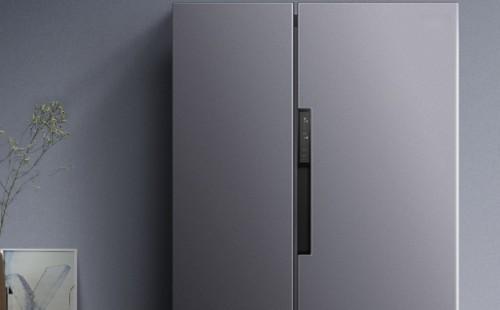 冰箱常见故障怎么维修?