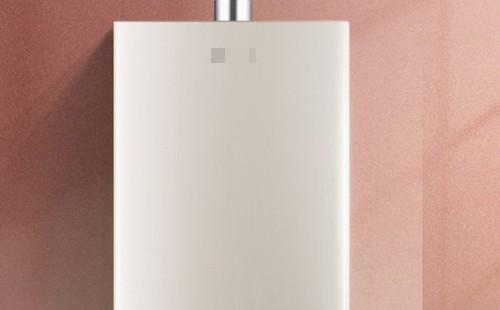 电热水器漏电怎么预防?