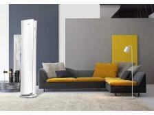 空调滤网怎么清洗?