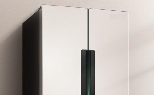 冰箱发热的原因是什么?