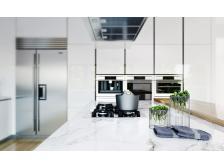 厨房防水层怎么做?