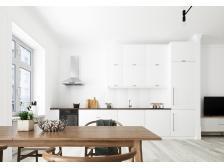 厨房墙面防水要做吗?