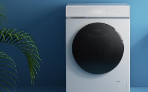 美的洗衣机清洗需要多少钱?