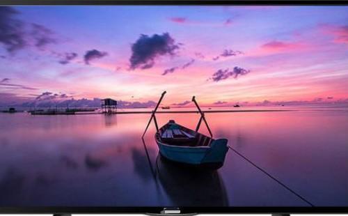 液晶电视选购要点有哪些?