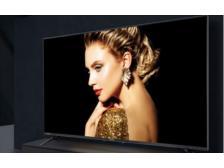 电视黑屏有声音怎么回事?