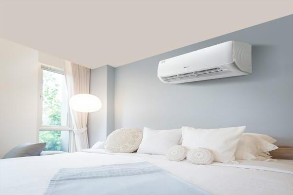 空调需要隔多久加氟?空调加氟步骤